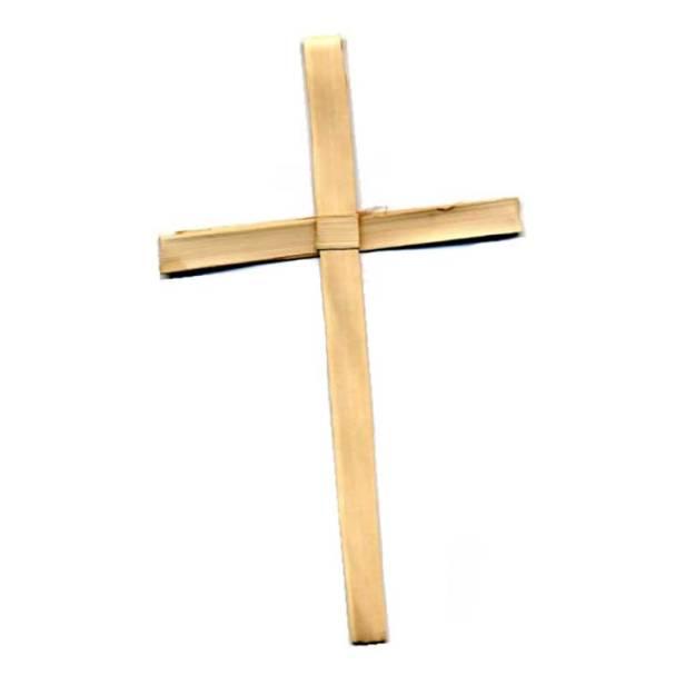 01 - palm-cross